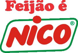 Feijão Nico