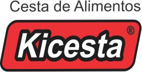 Kicesta