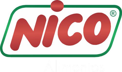 Nico Alimentos - A qualidade que se faz presente